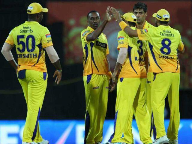 IPL-8 : सुपरकिंग्स की रोमांचक जीत