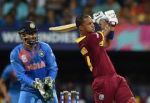 First T20 Internationals;India to take on West Indies today