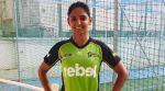 Women's Big Bash League Round 1 points: Big crowd, great cricket, Harmanpreet Kaur