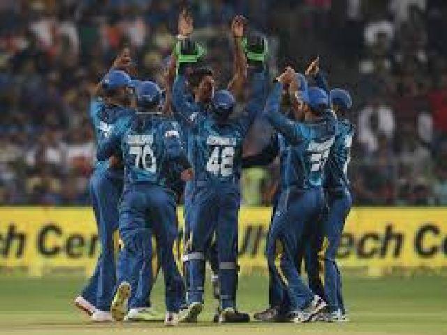 श्रीलंका के इस खिलाड़ी ने भारत के प्रदर्शन पर हैरानी जताई