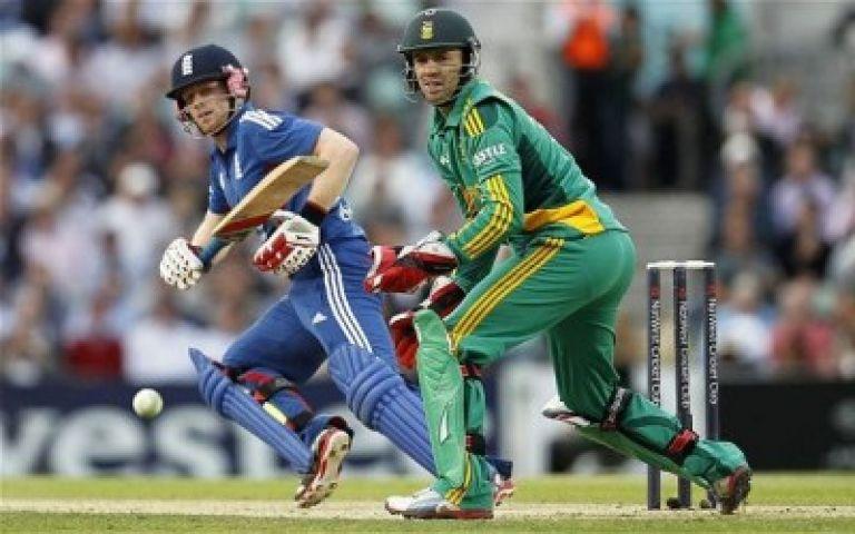 T-20 WC: दक्षिण अफ्रीका व इंग्लैंड की टीम भी हुई घोषित