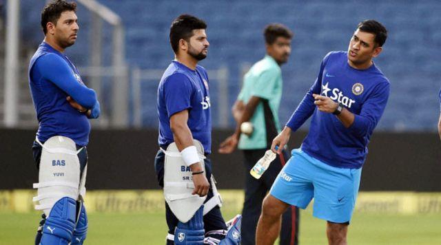 टी20 में अपनी साख बचाने उतरेगी टीम इण्डिया