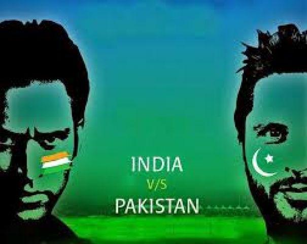 टी-20 वर्ल्ड कप: India-Pak मुकाबले को देखने के लिए इस दिन से मिलेंगी टिकट