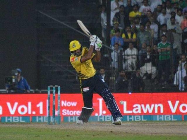 टी-20 क्रिकेट में रचा गया नया इतिहास