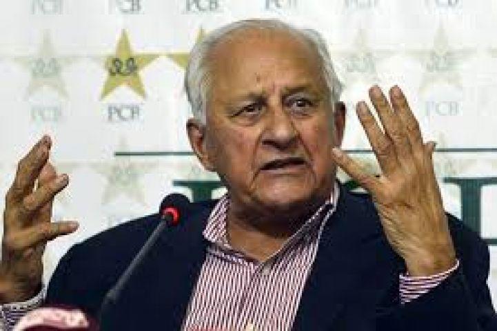 टेस्ट-वनडे के लिए अलग अलग कोच की संभावना को PCB ने किया ख़ारिज