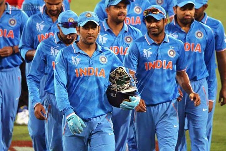 आज भारत बांग्लादेश को परास्त करने के उद्देश्य से मैदान में उतरेगा