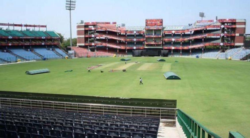 T20 World Cup: DDCA को मंजूरी, टिकट बिक्री शुरू