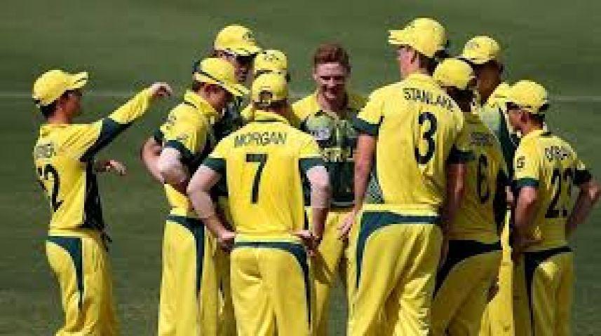 बांग्लादेश में होने वाले ICC अंडर-19 क्रिकेट विश्व कप टूर्नामेंट से हटा ऑस्ट्रेलिया