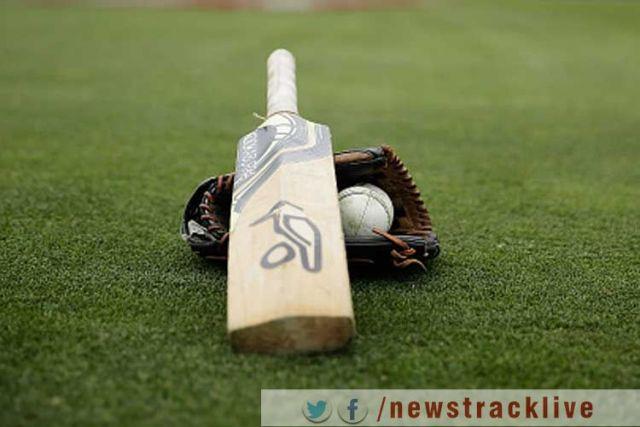 सैयद मुश्ताक अली टी20 क्रिकेट टूर्नामेंट: हिमाचल ने हरियाणा को 2 विकेट से हराया
