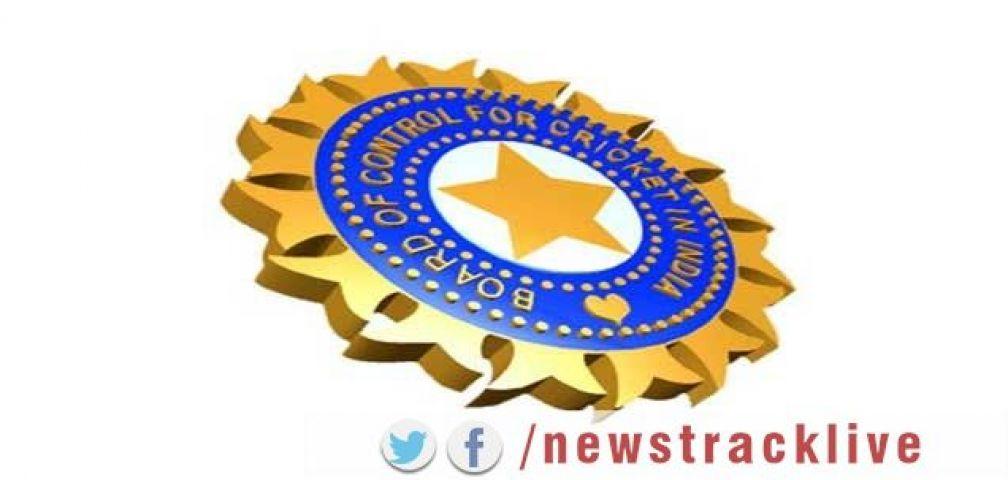 BCCI ने चेन्नई सुपरकिंग्स की टीम को किया भुगतान