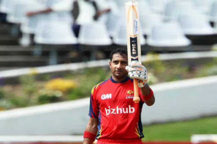 फिक्सिंग में फंसा भारतीय मूल का शानदार अफ्रीकी बल्लेबाज