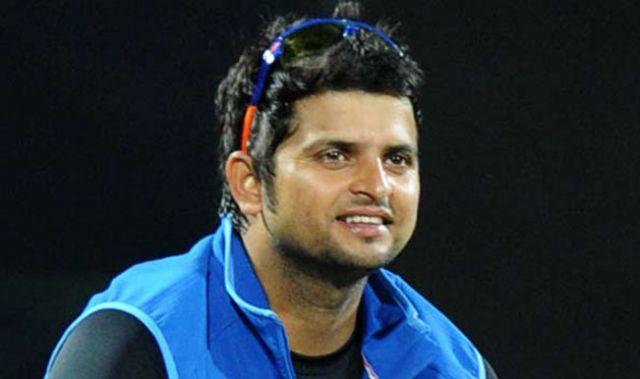 ऑस्ट्रेलिया दौरे से पहले फॉर्म वापसी करना चाहते हैं सुरेश रैना