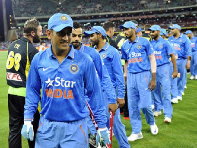 जितना है तो यह रणनीति अपनानी होगी टीम इंडिया को...