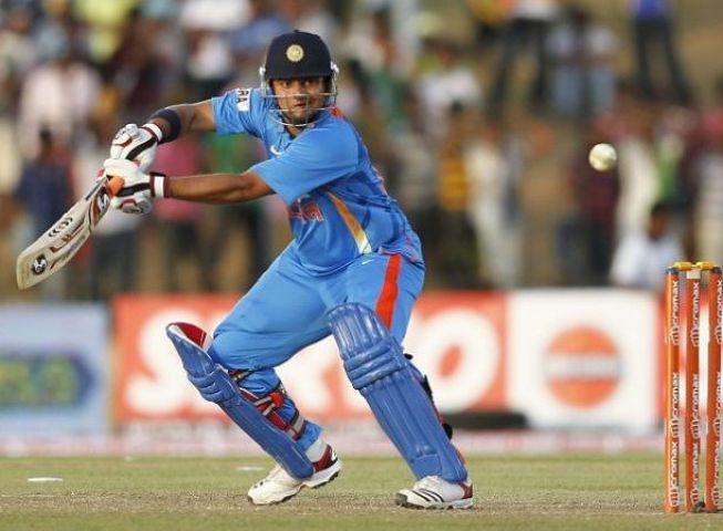 भारत ने किया ऑस्ट्रेलिया का सफाया, 3-0 से जीती सीरीज