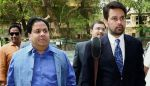 Mini-IPL project of BCCI opposes by four cricket boards