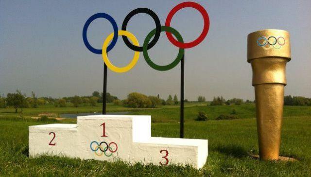 Rio de Janeiro prepared to cherish Olympic party