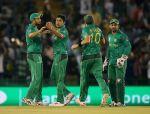 पाकिस्तान के पास अब भी सेमीफाइनल में पहुचने  की उम्मीद