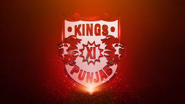 IPL-8 : किंग्स इलेवन की लगातार चौथी हार