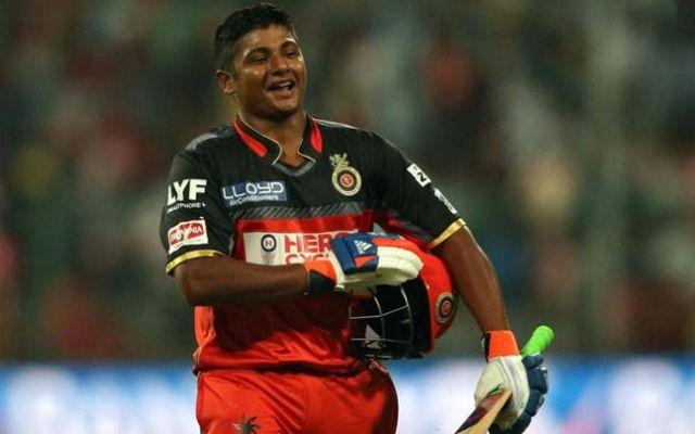 IPL में रोडपति से करोड़पति बना यह स्टार खिलाडी