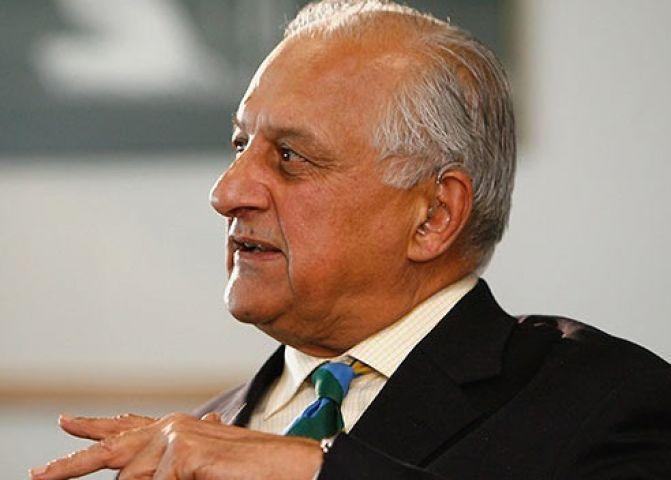 पाकिस्तान क्रिकेट बोर्ड के अध्यक्ष ने टीम को लेकर किया बड़ा खुलासा
