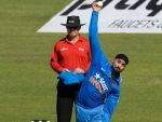 Harbhajan Singh : Would like to see Rahul Dravid as India coach