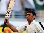 यूनिस खान इंग्लैंड श्रृंखला के बाद वनडे से ले सकते है संन्यास