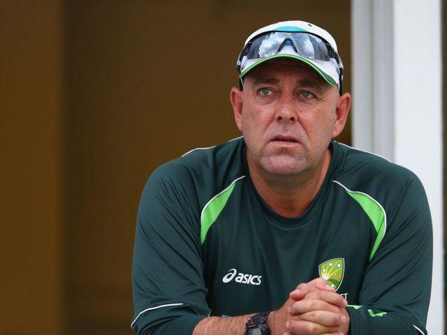 लगातार हार से आस्ट्रेलिया टीम में मची खलबली, कोच लेहमन ने खिलाड़ियों को चेताया