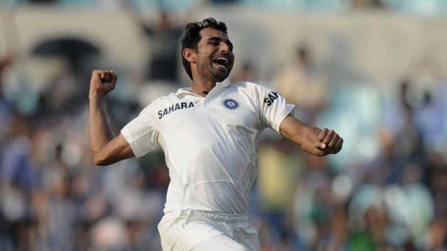 103 के स्कोर पर इंग्लैंड के आधे बल्लेबाज लौटे पवेलियन