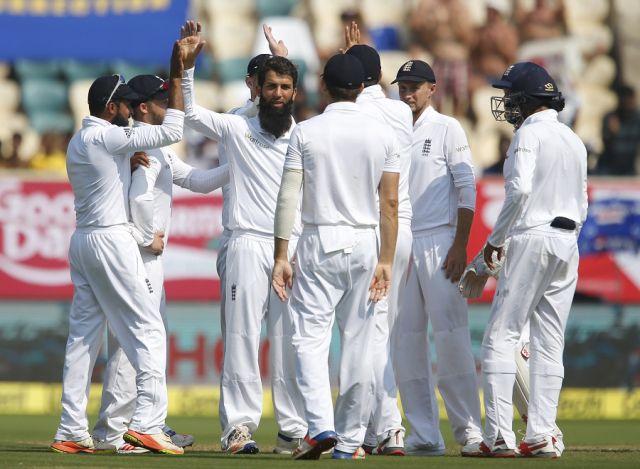 IND vs ENG Live : दोहरे शतक से  चूके विराट, भारत के 7 विकेट गिरे
