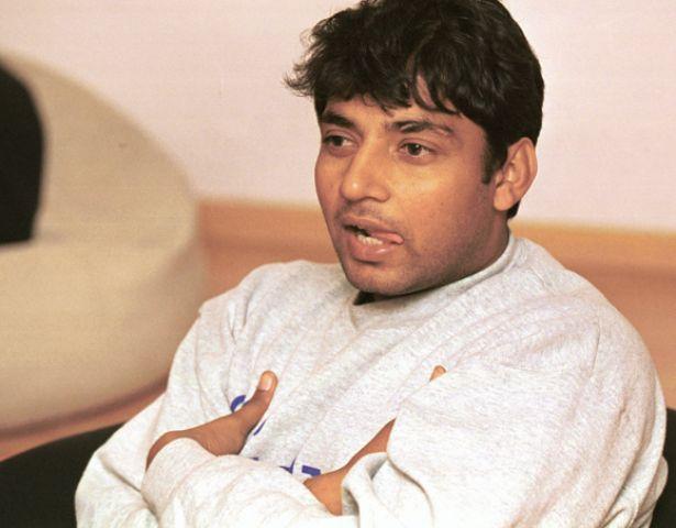 अजय जडेजा ने दिल्ली रणजी कोच पद की जिम्मेदार छोड़ी