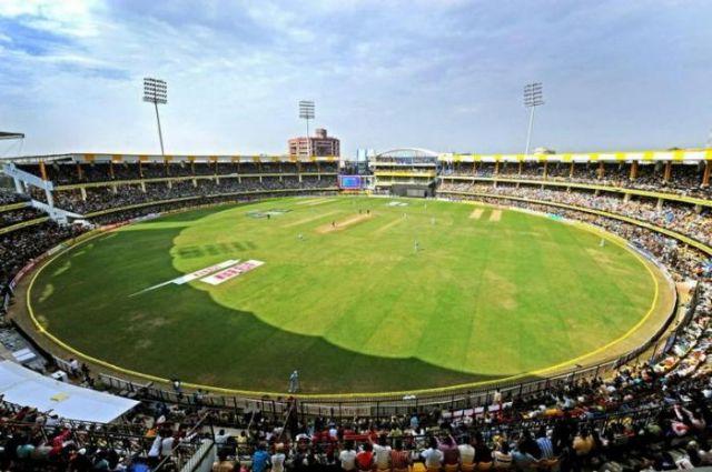 india vs south africa : इंदौर में होने वाले मैच के लिए 25 करोड़ का बीमा