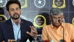 BCCI to pull off the last match between India and New zealand, in Indore