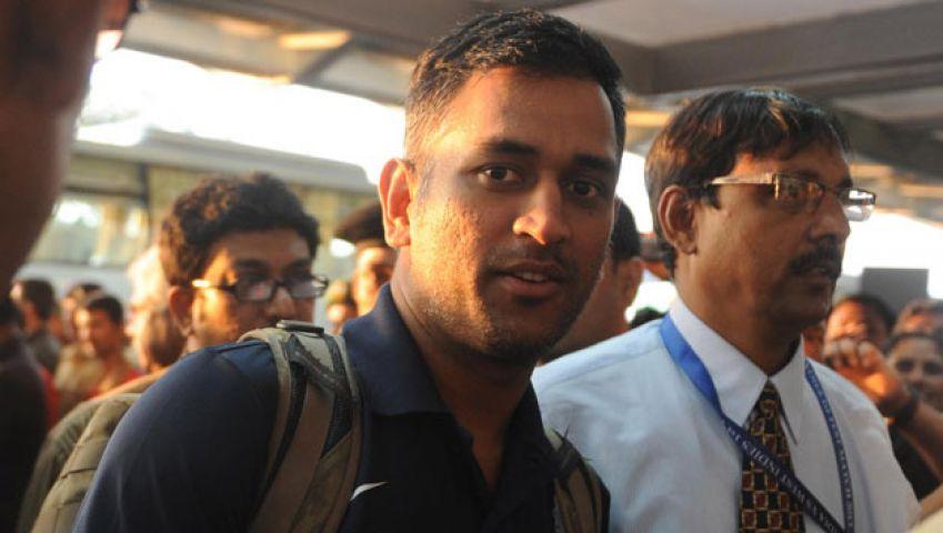 India vs South Africa : तीसरे टी-20 के लिए टीमें पहुंचीं कोलकाता