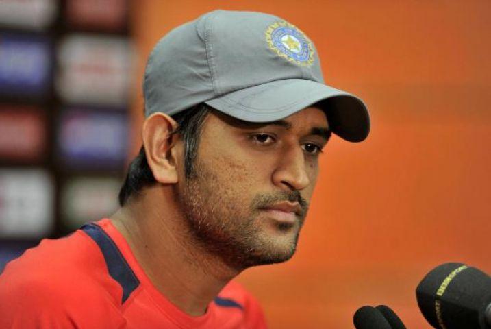 भारतीय बल्लेबाजों में अभी भी है खामियां : धोनी