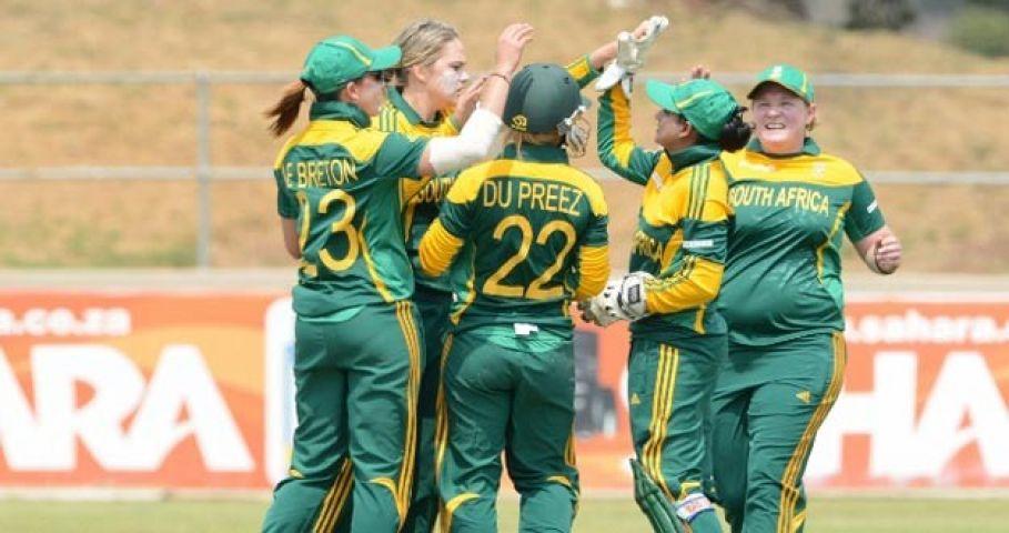 क्रिकेट : बांग्लादेश ने द. अफ्रीका महिला टीम का दौरा स्थगित किया