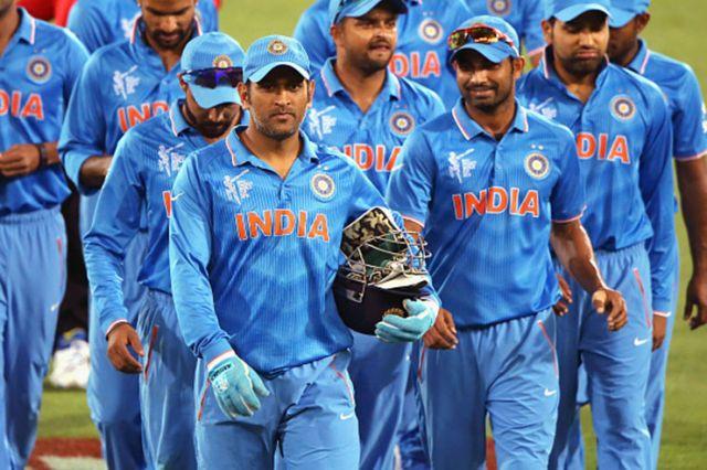 IND vs NZL : भारत ने टॉस जीता, पहले गेंदबाजी का फैसला