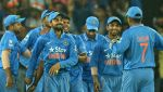 Amit Mishra shines as hosts clinches series