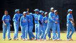 Harmanpreet Kaur: New Captain for Indian Women Cricket in T20s