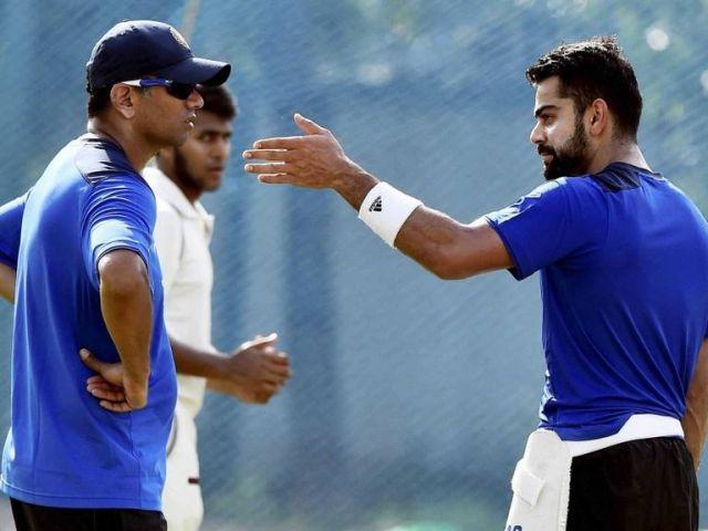 भारत-A और अंडर-19 क्रिकेट टीमों के बल्लेबाजी में संतुलन भारत के लिए चिंता का विषय