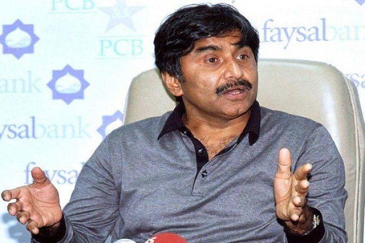 पाक क्रिकेट टीम के पूर्व कप्तान ने भारत को बोले कड़वे बोल