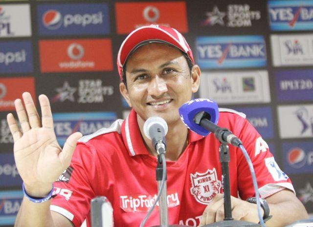 भारतीय क्रिकेट टीम के खिलाड़ियों को स्ट्राइक रोटेट सीखना होगा