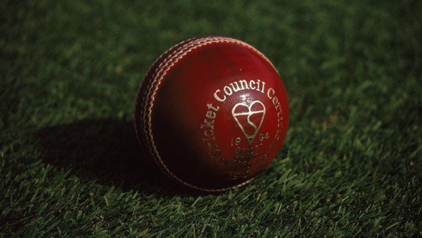 हैंडीकैप्ड क्रिकेट  : पाक ने भारत को हराया