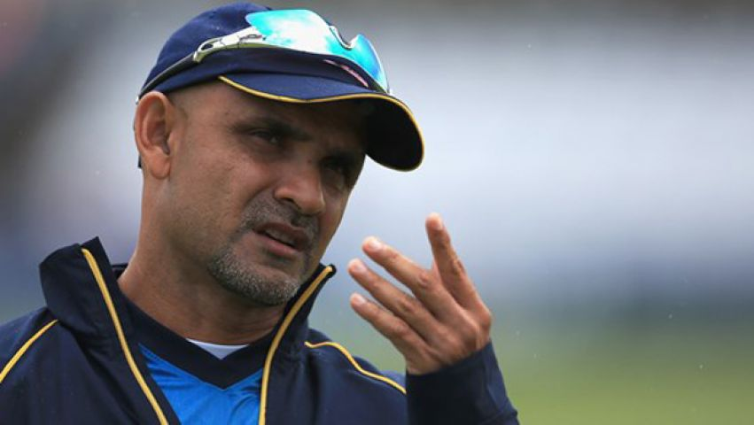 श्रीलंका क्रिकेट: वेस्टइंडीज दौरे के लिए श्रीलंका के अंतरिम कोच चुने गए जोरोम