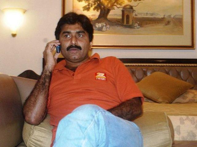क्रिकेट में भ्रष्टाचार के कारण इन्होने कोच पद छोड़ा