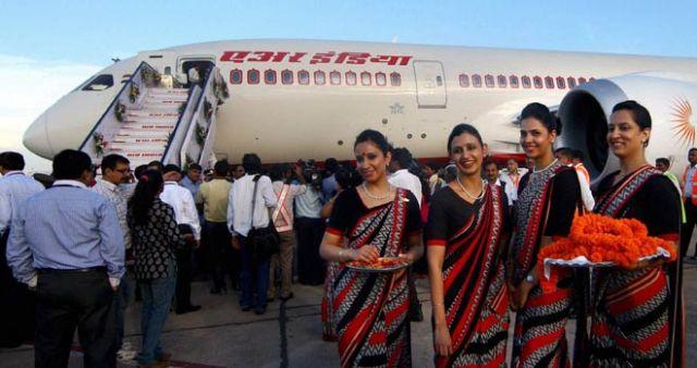 भारतीय क्रिकेट टीम को मिली सौगात, मुफ्त में करेंगे हवाई यात्रा