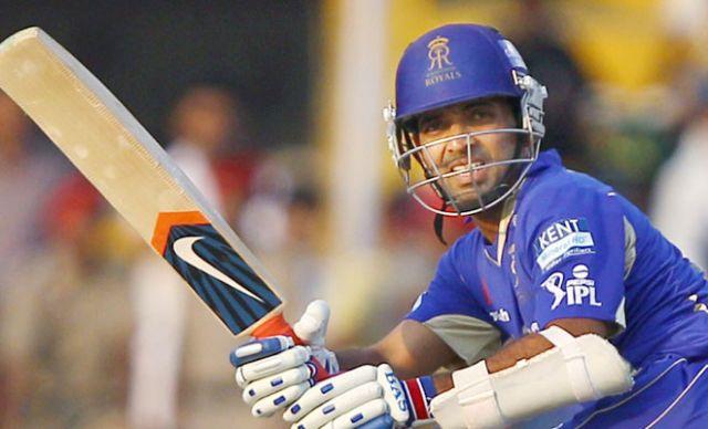 भारतीय क्रिकेटर को बनाया CCI का सदस्य