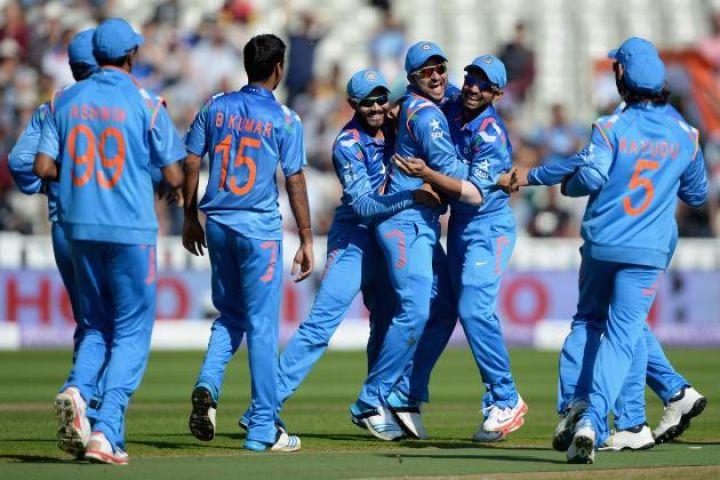 IND vs SA : भारतीय टीम घोषित, जानिए टीम में कौन-कौन खिलाडी है