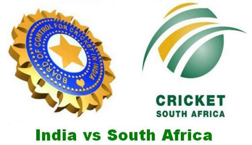 विशाल समारोह के साथ होगा गांधी-मंडेला क्रिकेट सीरीज का आगाज