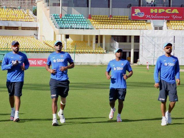 India vs South Africa : T- 20 मैच में नहीं परोसी जाएगी शराब