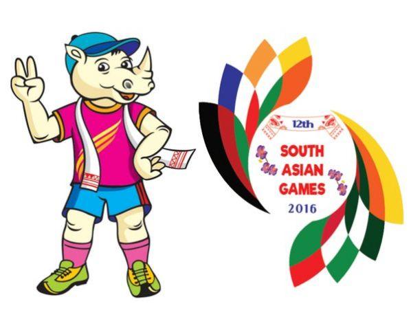 दक्षिण एशियाई खेलों में भारत की चमक बरकरार
